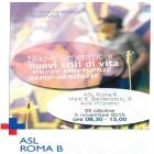 Nuove generazioni, nuovi stili di vita, nuove emergenze socio-sanitarie