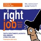 Right Job