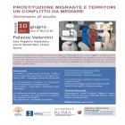 Prostituzione migrante e territori. Un conflitto da mediare