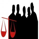 Legale nel Sociale