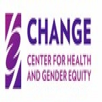 CHANGE Center for Health and Gender Equity