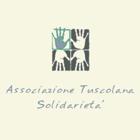 Associazione Tuscolana di Solidarietà