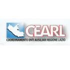 Coordinamento Enti Ausiliari Regione Lazio
