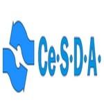 CeSDA