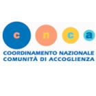 CNCA - Coordinamento Nazionale Comunità di Accoglienza