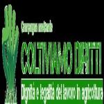 Campagna nazionale Coltiviamo Diritti