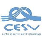CESV - Centro Servizi Volontariato