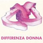 Associazione Differenza Donna