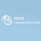 Focus - Casa dei Diritti Sociali
