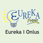 Cooperativa Sociale Eureka Primo