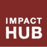 Impact Hub Roma