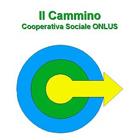 Cooperativa Sociale Il Cammino