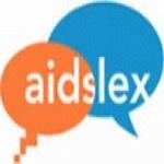 AIDS Lex