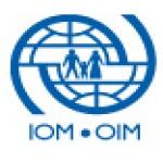 Organizzazione Internazionale per la Migrazione