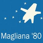 Cooperativa Sociale Magliana 80