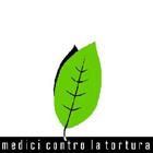 Associazione Medici contro la tortura