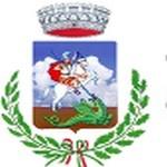 Comune di Riano