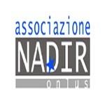 Nadir Onlus