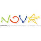 NOVA - Consorzio Nazionale per l'Innovazione Sociale