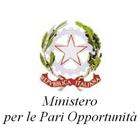 Dipartimento delle Pari Opportunità