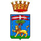 Provincia di Viterbo