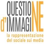 Questione d'Immagine